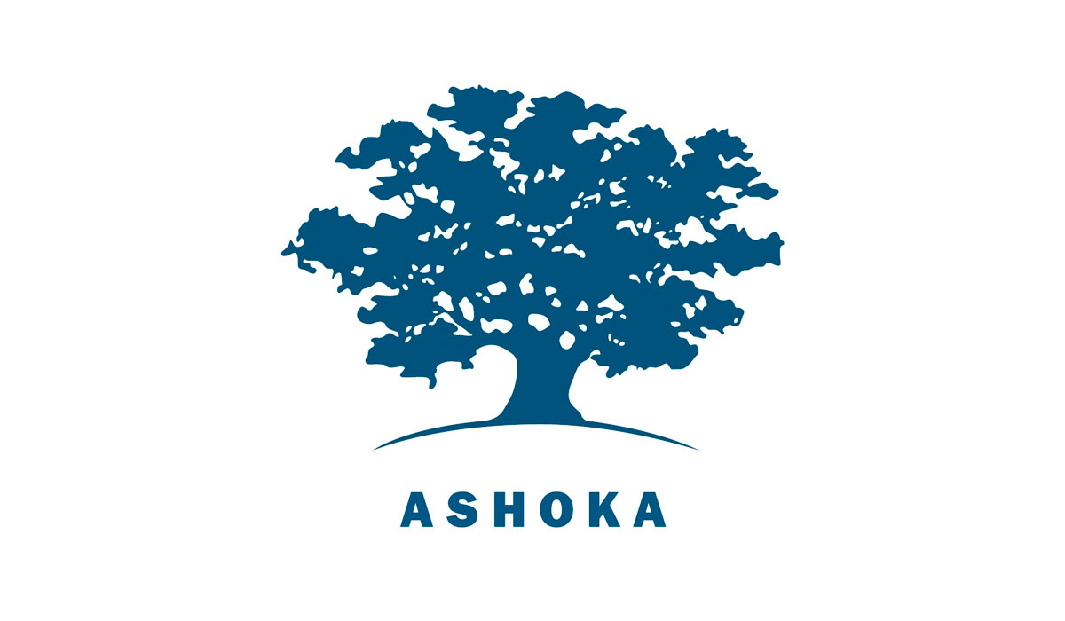 The Ashoka Support Network